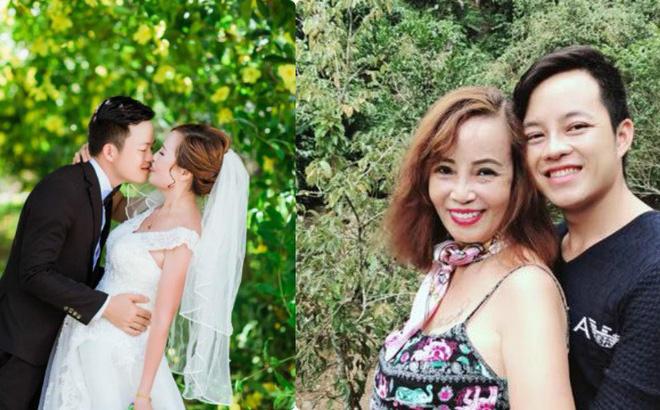 Vụ cô dâu 62 chọn vợ hai cho chồng: Cô gái 'Thị Nở tái sinh' giãi bày - 1
