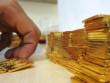 Giá vàng hôm nay 15/11: Vàng bật tăng, thoát chuỗi ngày thê thảm