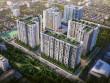 Khan hiếm nguồn cung, bất động sản quận Tân Bình tăng nhiệt