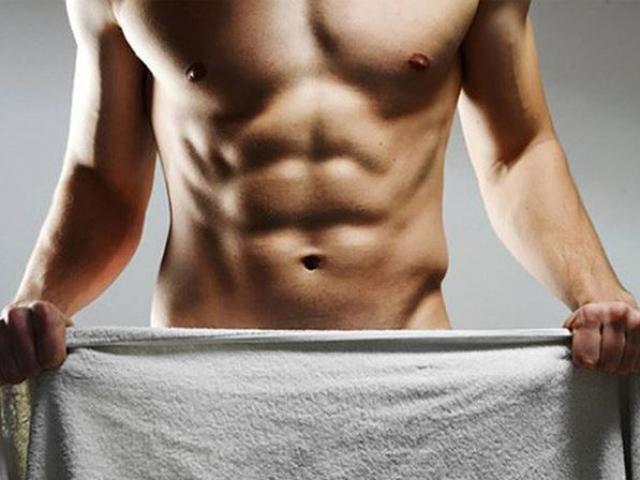 6 lầm tưởng phổ biến về ung thư tuyến tiền liệt ở nam giới