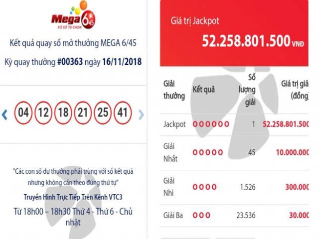 """Jackpot hơn 52 tỉ """"nổ"""" ngay đêm Việt Nam gặp Malaysia tại SVĐ Mỹ Đình"""