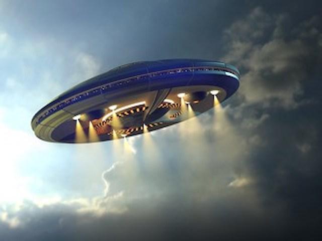 """Thông điệp Arecibo là """"lá thư"""" đầu tiên gửi cho người ngoài hành tinh"""