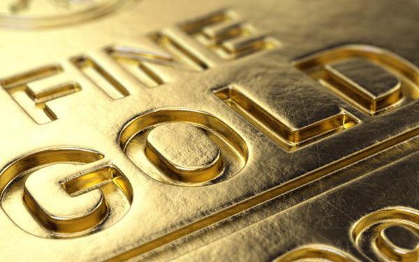 Giá vàng hôm nay 17/11: Giá vàng bất ngờ tăng khủng - 1