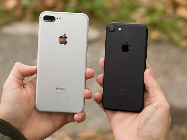 Vì sao Apple nhất quyết không bán iPhone X tân trang?