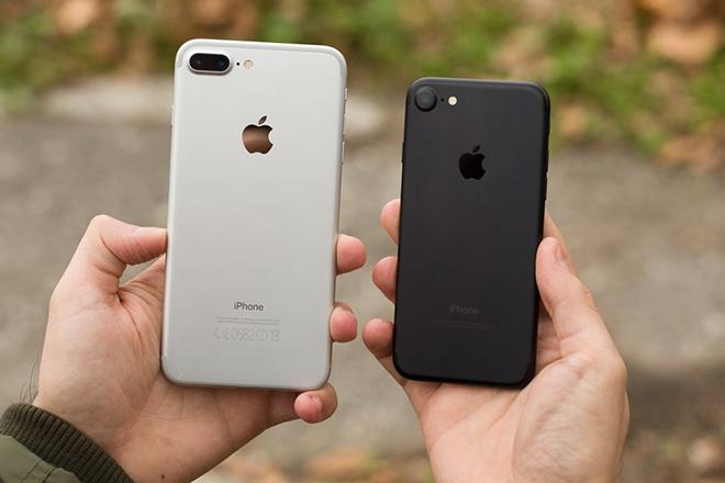 Vì sao Apple nhất quyết không bán iPhone X tân trang? - 1