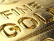 Giá vàng hôm nay 17/11: Giá vàng bất ngờ tăng khủng