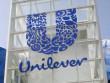 Bị truy thu thuế hơn 500 tỷ đồng, đại gia Unilever lắc đầu không chịu