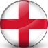 Chi tiết Anh - Croatia:  Harry Kane tỏa sáng, gió đổi chiều chóng mặt (KT) - 1