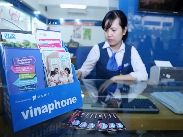 """VinaPhone có tốc độ 3G/4G nhất nhì Việt Nam, đang xin phép """"lên đời"""" 5G"""