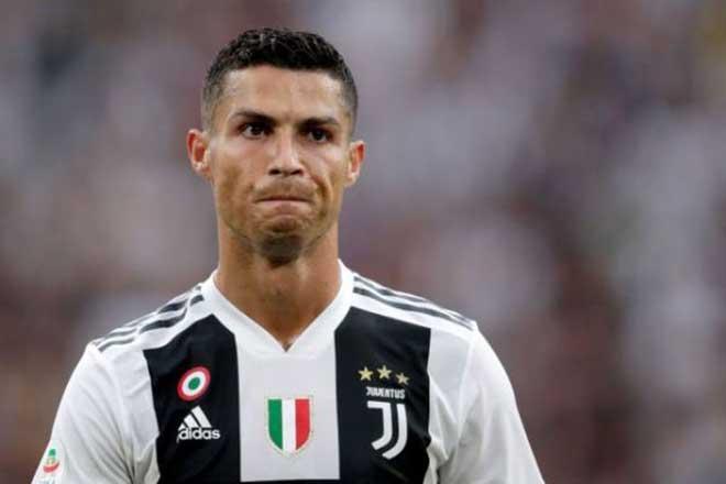 Tiết lộ: Ronaldo chắc chắn mất Quả bóng Vàng, dễ thua đàn em ở Madrid - 1