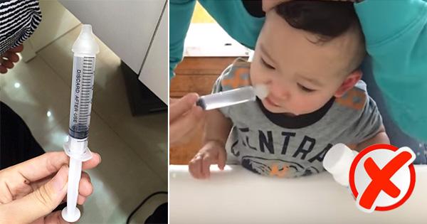Rửa mũi cho con: Các mẹ có mắc sai lầm nghiêm trọng này? - 1