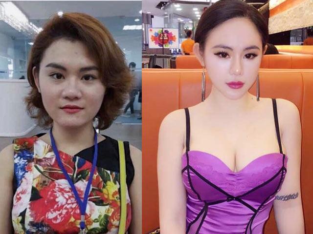 """Bị bạn trai bỏ vì xấu, cô gái Bến Tre """"lột xác"""" thành DJ sexy hàng đầu Việt Nam"""
