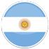 Chi tiết Argentina - Mexico: Dybala chốt hạ trận đấu (KT) - 1