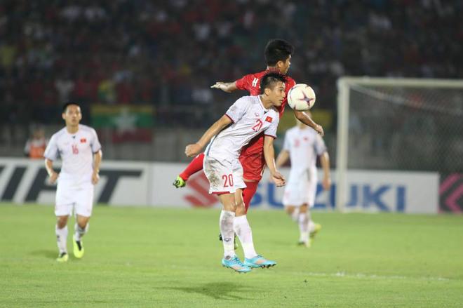 """""""Loạn"""" cục diện AFF Cup, ĐT Việt Nam có cần tránh Thái Lan ở bán kết? - 1"""