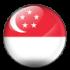 Chi tiết Singapore - Timor Leste: Những phút cuối thăng hoa (KT) - 1