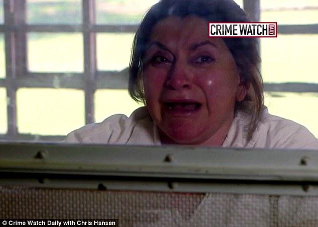 """Bi kịch người vợ bị bồ nhí của chồng gửi clip """"giường chiếu"""" khiêu khích - 1"""