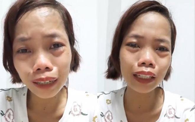 """Mẹ đơn thân bị chửi vì """"quá xấu xí"""" lột xác ngoạn mục sau thẩm mỹ? - 1"""