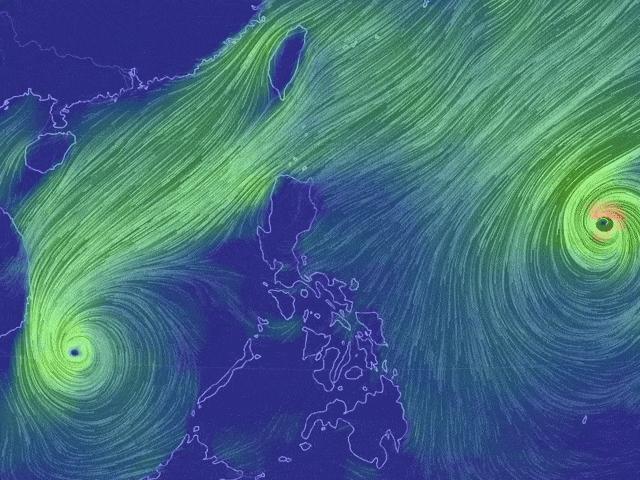 Bộ TT&TT phát công điện khẩn ứng phó bão số 9: Sẵn sàng nhắn tin cảnh báo