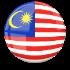 Chi tiết Malaysia - Myanmar: Nỗ lực trong tuyệt vọng (KT) - 1