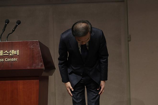 Samsung chính thức xin lỗi những lao động bị ung thư, đền bù 3 tỷ đồng/người - 1