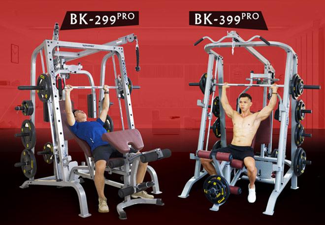 Giải pháp rèn luyện sức khỏe tại nhà mà không cần đến phòng gym - 1