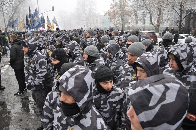 Nóng: Người Việt ở Ukraine nói về tình trạng chiến tranh - 1