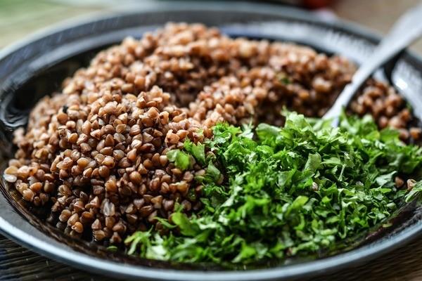 Ăn những thứ này khi bụng đói tưởng có hại hóa ra lại tốt không ngờ-Ẩm thực 24h