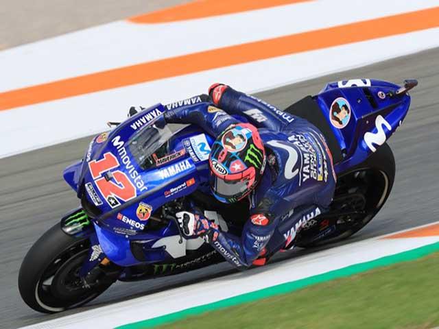 """Đua xe MotoGP: Tân binh ra quân, """"nhân tố bí ẩn"""" đồng loạt xuất hiện"""