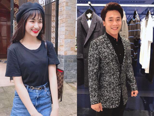 Bạn trai khoe nhà mới chuẩn bị cưới, Hòa Minzy phản ứng khiến fan té ngửa - 1