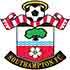 Chi tiết Southampton - MU: Thay nhau bỏ lỡ cơ hội (KT) - 1