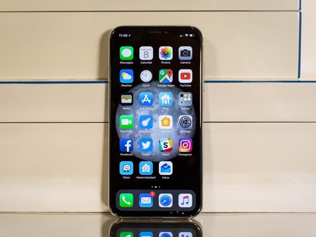 Lý do khiến Apple không bao giờ sụp đổ là gì?
