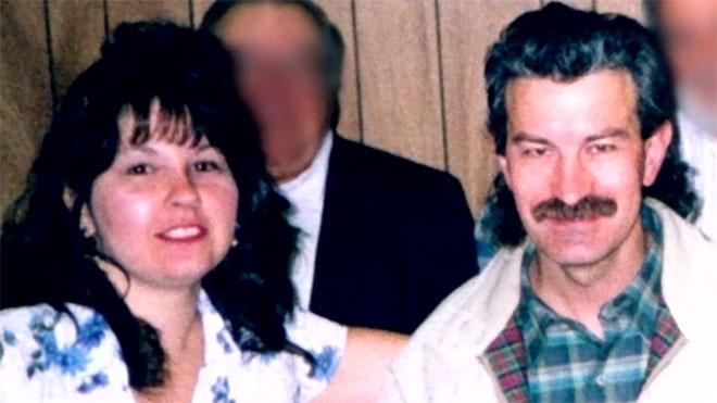 Chồng không có thời gian chăm sóc gia đình, vợ sai tình nhân giết hại - 1