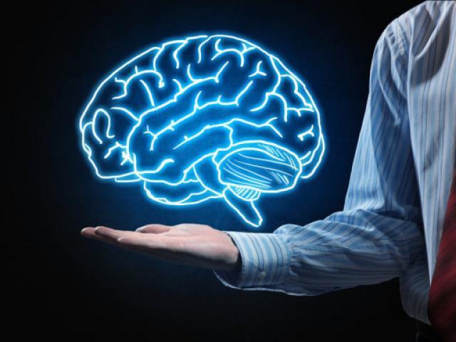 Trắc nghiệm IQ kiểm tra chỉ số thông minh của bạn