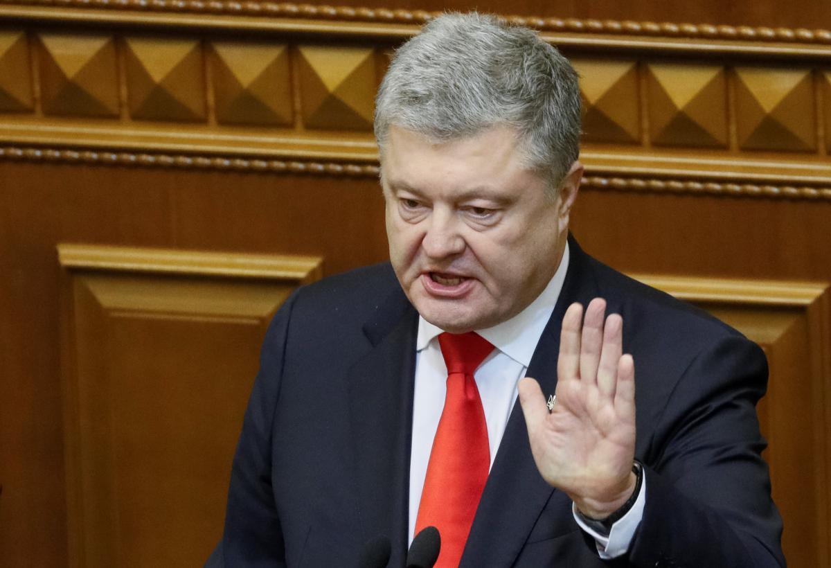 8 vạn lính Nga bị tố xâm nhập lãnh thổ Ukraine - 1