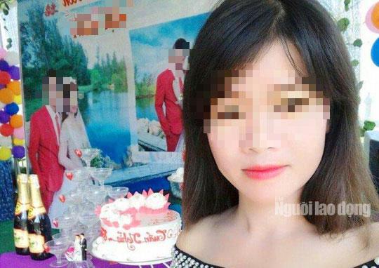 """Vụ nữ MC bị sát hại ở An Giang: Nạn nhân bị """"trai trẻ"""" ra tay trong lúc tâm sự - 1"""