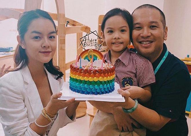 Sau ly hôn, Phạm Quỳnh Anh liên tục bật khóc khi hát nhạc chia ly - 1