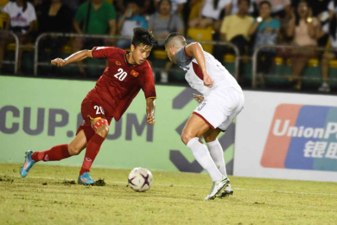 """Tin nóng AFF Cup ngày 4/12: """"Sát thủ"""" ghi 8 bàn Thái Lan quyết xử đẹp Malaysia - 1"""