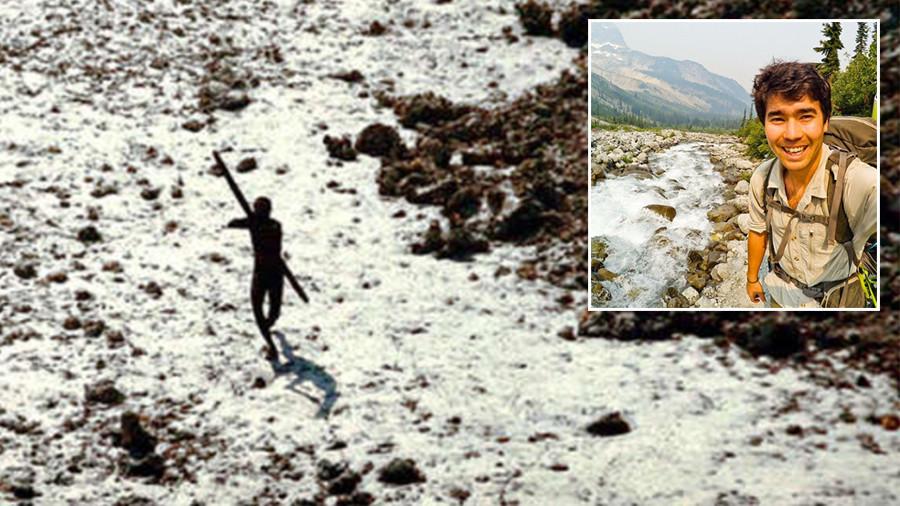 Giết thanh niên Mỹ, bộ lạc nguyên thủy đã hành động đúng và hợp lý? - 1