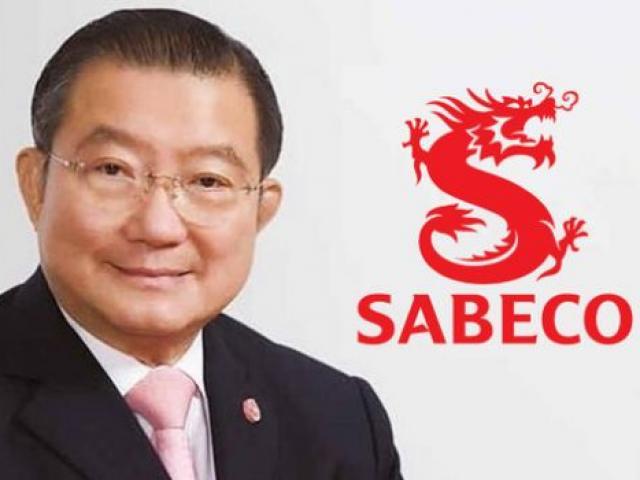 Gần một năm sau thâu tóm Sabeco, Thaibev sụt 40% lợi nhuận