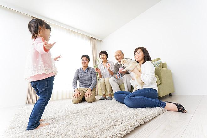 Ba mẹ chuẩn bị kế hoạch gì cho con mùa cuối năm? - 1