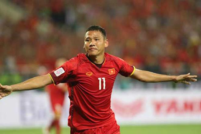 """Bị Việt Nam đả bại, """"mãnh hổ"""" Malaysia lột xác vào chung kết như thế nào? - 1"""