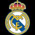 Chi tiết Real Madrid - Melilla: Kết thúc nhẹ nhàng (KT) - 1