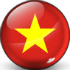 Chi tiết Việt Nam - Philippines: Công Phượng tỏa sáng, đội khách có bàn danh dự (KT) - 1