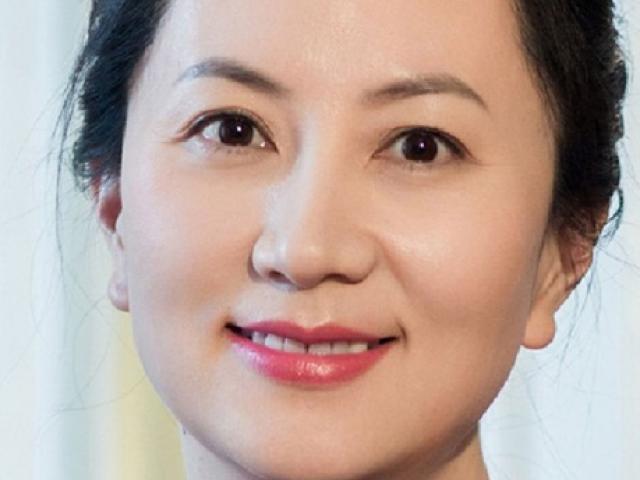 Người phụ nữ quyền lực của Huawei vừa bị bắt ở Canada là ai?