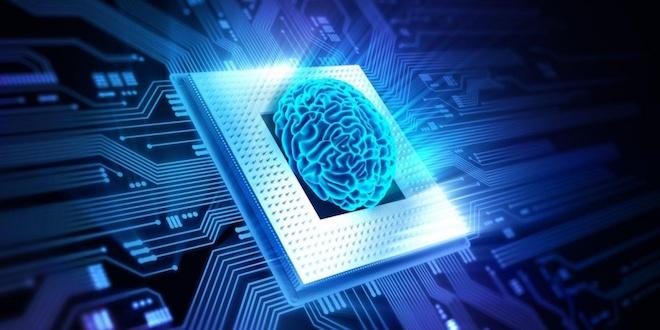 Chân dung kỹ sư người Việt bé nhỏ đang nắm giữ bộ não của gã khổng lồ Google - 2