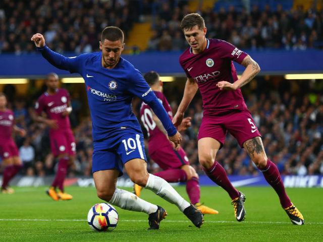 Dự đoán tỷ số vòng 16 Ngoại hạng Anh: MU thua 0-7, Man City đè bẹp Chelsea