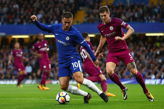 Dự đoán tỷ số vòng 16 Ngoại hạng Anh: MU thua 0-7, Man City đè bẹp Chelsea - 1