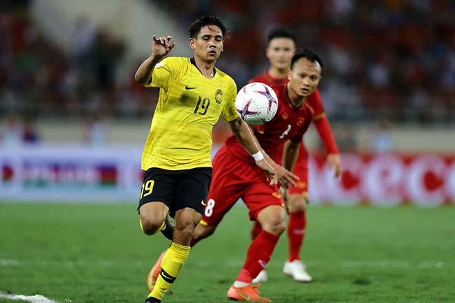 Tin nóng AFF Cup 8/12: Công bố giá vé trận chung kết ở Mỹ Đình - 1