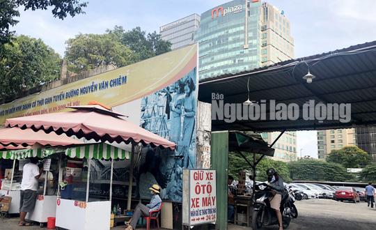 Vì sao nguyên Phó Chủ tịch UBND TP HCM Nguyễn Thành Tài bị bắt? - 1