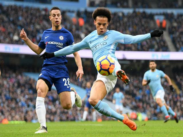 Nhận định bóng đá Chelsea – Man City: Hãy cản Pep Guardiola nếu có thể